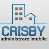 Crisby Administrare Imobile